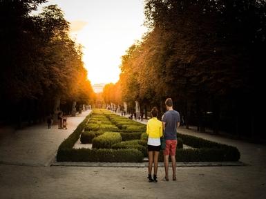Cultura de Madrid: ¡Información que debes saber!