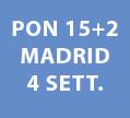 Madridpon4
