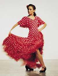 external image flamencowoman.jpg