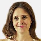 Долгосрочный курс испанского: вид для преподавателя