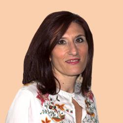 Paloma M