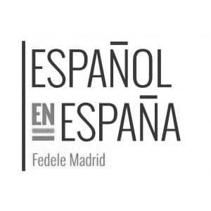 Asociación de Escuelas de Español de Madrid